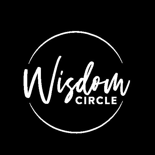 wisdom-white-06